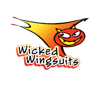 Wicked Wingsuits
