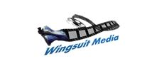 Wingsuit Media